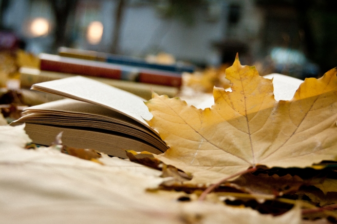 autumn bookworm.jpg