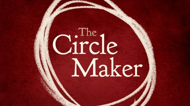 circlemaker.jpg