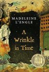 gribook: a wrinkle in time