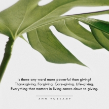 The Broken Way - Ann Voskamp - Gribook